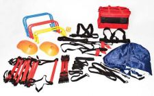 Buy Agility Pack by Olympia Sports AG045P