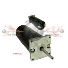 Buy RR101S, RR101SB, RR101SC, RR101SD Motor for Roll Rite