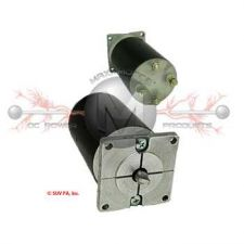 Buy Tarps & Beyond 2000XT, 2000FT, 22761D Motor for Shur lok & Beyond Truck Tarps