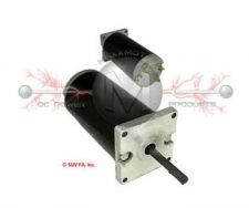 Buy 980105495, 9B0105495, N960105495 Motor for Johnson Electric Tarp