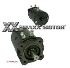 Buy 20049, 458001, 458094 Motor for Ramsey 3 Terminals