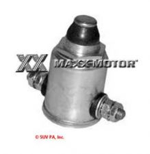 Buy 03416 Mechanical Canister Push Switch for Early Hydraulic Monarch Power Units.