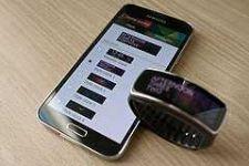 Buy Apple iPhone 5s 64Gb & Samsung Galaxy s 5