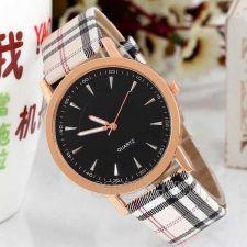 Buy Roma fashion Watch #512 Free shipping