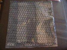 Buy Beautiful silk scarf new FREE SHIPPING #F4