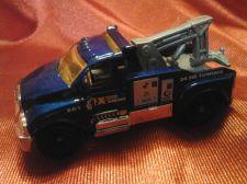 Buy Mattel 2005 Tow Truck - Rare!