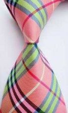 Buy Brand necktie silk new #B23