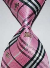 Buy Brand necktie silk new #B11