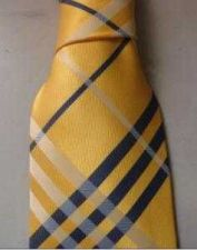 Buy Brand necktie silk new #B65