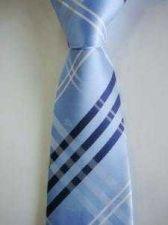 Buy Brand necktie silk new #B64