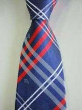 Buy Brand necktie silk new #B63