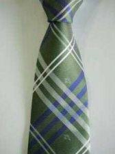 Buy Brand necktie silk new #B60