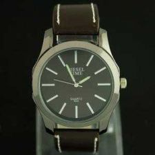 Buy Cool new watch Free shipping #127