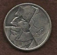 Buy Belgium 50 Francs 1987 Coin