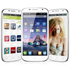 Buy SWEES 5.0 Inch 3G Dual Core MT6577 Android 4 Unlocked Cell Phone 512MB+4GB