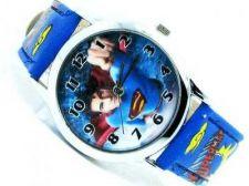 Buy New Quartz Child Wrist Watch #K19 Free shipping
