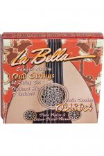 Buy La Bella Oud 11/12-String Set, Arabic