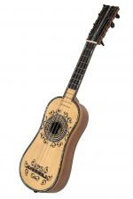 Buy Lourebach Renaissance Guitarino, by Zachary Taylor