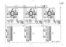 Buy Hitachi Drv03 Service Manual by download Mauritron #285227