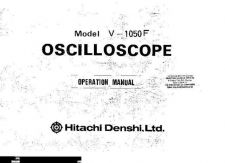 Buy Hitachi 42LDF30 Service Manual by download Mauritron #331444