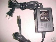 Buy genuine Boston Acoustics 12v AC power supply BA745 speakers cable plug electric