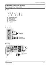 Buy 20080620142405406 KSBA-P-OPERA-11 Manual by download Mauritron #303000
