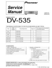 Buy Panasonic R238513070C12F1851B6BDDED07DCFD719219 (2) Manual by download Mauritron #301