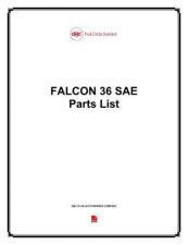 Buy Office Equipment F36 PARTS by download #335422