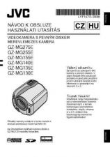 Buy JVC LYT1673-008D 2 Operating Guide by download Mauritron #297558