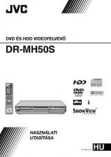 Buy JVC LPT1028-012A Operating Guide by download Mauritron #293608