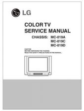 Buy LG P NO 3828VD0087B NEW FINAL LAY Manual by download Mauritron #305825