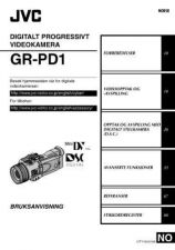 Buy JVC lyt1193-010a Operating Guide by download Mauritron #295478
