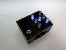 Buy Electronic Dice Kit (#2061)