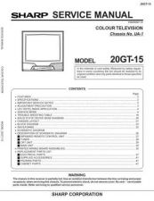 Buy Sharp 39_MD-MX30 Manual by download Mauritron #297916
