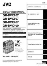 Buy JVC LYT0957-007A 2 Operating Guide by download Mauritron #294739