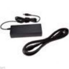 Buy 18v DC power supply BRICK = Altec Lansing AVS300 speakers power PSU plug ac wire