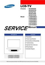 Buy 20080415141741953 COVER Manual by download Mauritron #302752