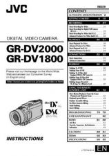 Buy JVC LYT0736-001A 2 Operating Guide by download Mauritron #294444