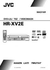 Buy JVC LPT0823-003A Operating Guide by download Mauritron #293932