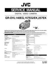 Buy JVC JVC. KS-FX915. CDC-872. Service Manual Circuits Schematics by download Mauritron