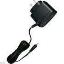 Buy 5v BATTERY CHARGER adapter = Nokia 2630 2660 2680 2720 cord wall plug ac power