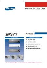 Buy 20080118190238703 COVER 4 Manual by download Mauritron #302697