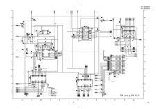 Buy Hitachi DRV_5 Service Manual by download Mauritron #285219