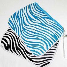 Buy THE ZEBRA PRINT MAKE UP BAG SET