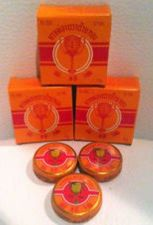 Buy 2GX3 PCS THAI GOLDEN CUP BALM Ointment Herbal Medicine Pain Relief+Free Shipping