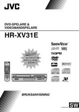 Buy JVC LPT0880-009A Operating Guide by download Mauritron #293067