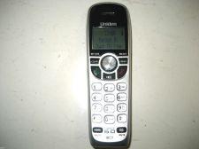 Buy Uniden Dect 1560 HANDSET - cordless expansion telephone remote 6.0 GHz phone
