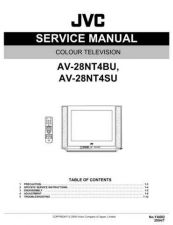 Buy JVC YA082 Service Manual by download Mauritron #278678