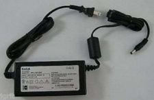 Buy Kodak 24v 24 volt adapter cord - printer G600 G610 power PSU plug electric brick