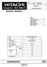 Buy Panasonic R20104A3A242FC040396B0A77100D2EA3FD55 (2) Manual by download Mauritron #301